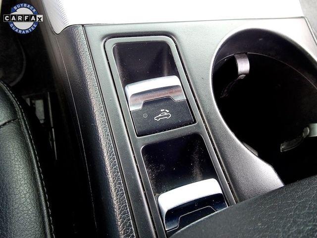 2012 Audi A5 2.0T Premium Plus Madison, NC 30