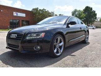 2012 Audi A5 Prestige in Memphis, Tennessee 38128