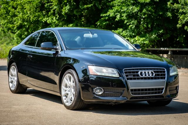 2012 Audi A5 2.0T Premium Plus in Memphis, TN 38115
