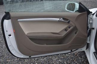 2012 Audi A5 2.0T Premium Naugatuck, Connecticut 12