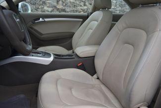 2012 Audi A5 2.0T Premium Naugatuck, Connecticut 13