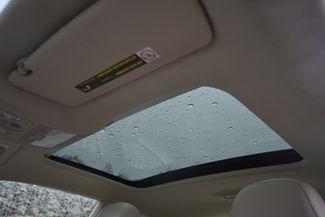 2012 Audi A5 2.0T Premium Naugatuck, Connecticut 14