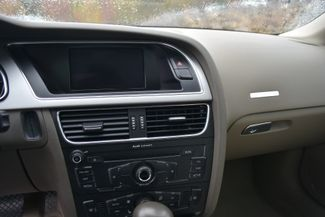 2012 Audi A5 2.0T Premium Naugatuck, Connecticut 16