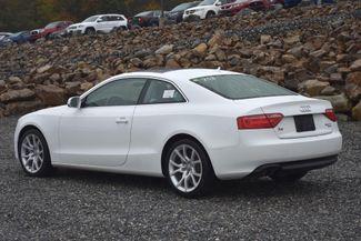 2012 Audi A5 2.0T Premium Naugatuck, Connecticut 2
