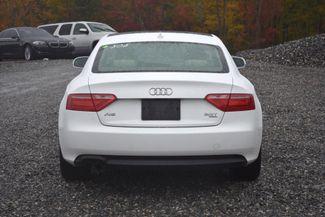 2012 Audi A5 2.0T Premium Naugatuck, Connecticut 3