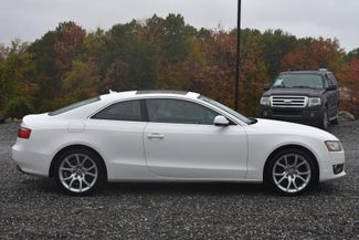 2012 Audi A5 2.0T Premium Naugatuck, Connecticut 5