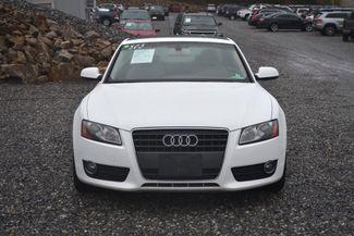 2012 Audi A5 2.0T Premium Naugatuck, Connecticut 7