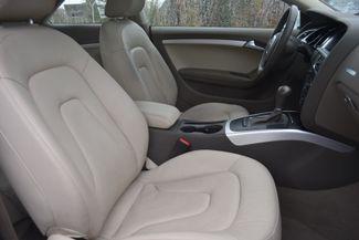 2012 Audi A5 2.0T Premium Naugatuck, Connecticut 9