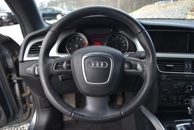 2012 Audi A5 2.0T Premium Naugatuck, Connecticut 17
