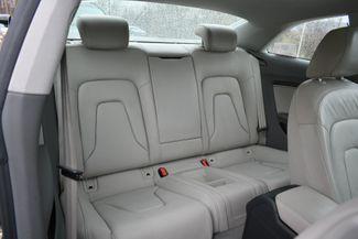 2012 Audi A5 2.0T Premium Naugatuck, Connecticut 10