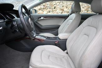 2012 Audi A5 2.0T Premium Naugatuck, Connecticut 11