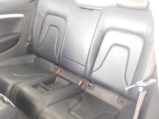 2012 Audi A5 20T Premium Plus  city TX  Randy Adams Inc  in New Braunfels, TX