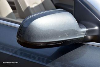 2012 Audi A5 2.0T Premium Plus Waterbury, Connecticut 11