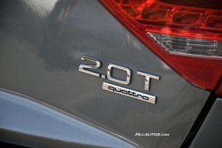 2012 Audi A5 2.0T Premium Plus Waterbury, Connecticut 13