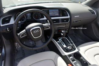 2012 Audi A5 2.0T Premium Plus Waterbury, Connecticut 15