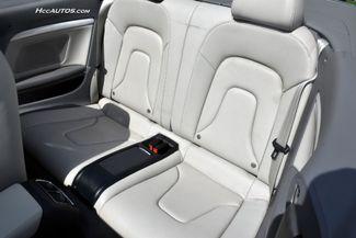 2012 Audi A5 2.0T Premium Plus Waterbury, Connecticut 17