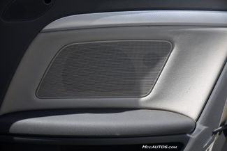 2012 Audi A5 2.0T Premium Plus Waterbury, Connecticut 18