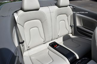 2012 Audi A5 2.0T Premium Plus Waterbury, Connecticut 19