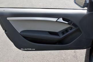 2012 Audi A5 2.0T Premium Plus Waterbury, Connecticut 22