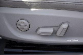 2012 Audi A5 2.0T Premium Plus Waterbury, Connecticut 23