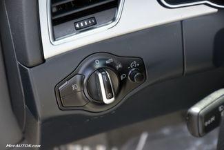 2012 Audi A5 2.0T Premium Plus Waterbury, Connecticut 24