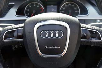 2012 Audi A5 2.0T Premium Plus Waterbury, Connecticut 25