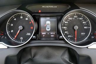 2012 Audi A5 2.0T Premium Plus Waterbury, Connecticut 26