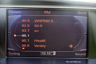 2012 Audi A5 2.0T Premium Plus Waterbury, Connecticut 27