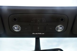 2012 Audi A5 2.0T Premium Plus Waterbury, Connecticut 28
