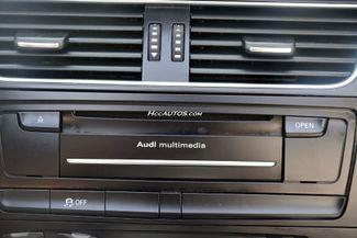 2012 Audi A5 2.0T Premium Plus Waterbury, Connecticut 29