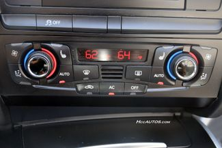 2012 Audi A5 2.0T Premium Plus Waterbury, Connecticut 30
