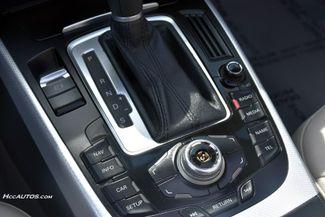 2012 Audi A5 2.0T Premium Plus Waterbury, Connecticut 31