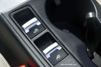 2012 Audi A5 2.0T Premium Plus Waterbury, Connecticut 32