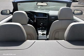 2012 Audi A5 2.0T Premium Plus Waterbury, Connecticut 5