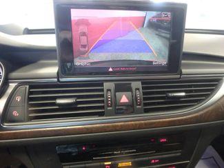 2012 Audi A6 3.0t Prestige QUATTRO. STUNNING AND LOADED Saint Louis Park, MN 3