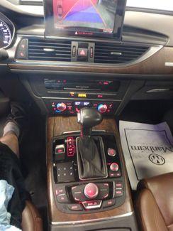 2012 Audi A6 3.0t Prestige QUATTRO. STUNNING AND LOADED Saint Louis Park, MN 10