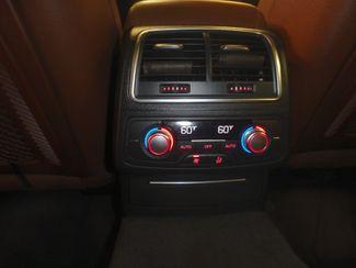 2012 Audi A6 3.0t Prestige QUATTRO. STUNNING AND LOADED Saint Louis Park, MN 18