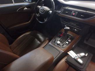 2012 Audi A6 3.0t Prestige QUATTRO. STUNNING AND LOADED Saint Louis Park, MN 2