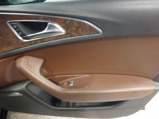 2012 Audi A6 3.0t Prestige QUATTRO. STUNNING AND LOADED Saint Louis Park, MN 20