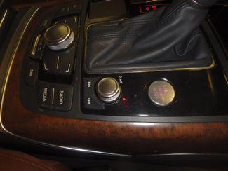 2012 Audi A6 3.0t Prestige QUATTRO. STUNNING AND LOADED Saint Louis Park, MN 21