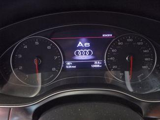 2012 Audi A6 3.0t Prestige QUATTRO. STUNNING AND LOADED Saint Louis Park, MN 9