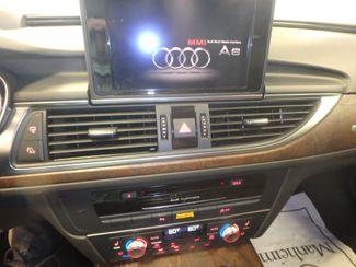 2012 Audi A6 3.0t Prestige QUATTRO. STUNNING AND LOADED Saint Louis Park, MN 13