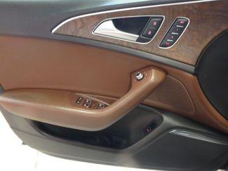 2012 Audi A6 3.0t Prestige QUATTRO. STUNNING AND LOADED Saint Louis Park, MN 14