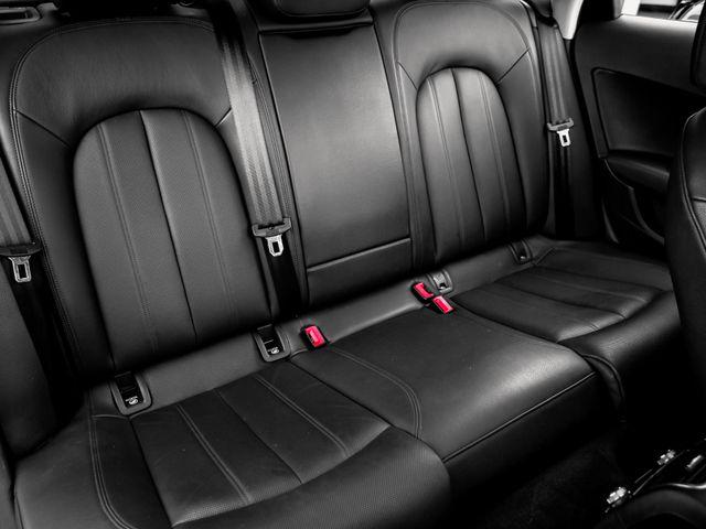 2012 Audi A6 3.0T Prestige Burbank, CA 15