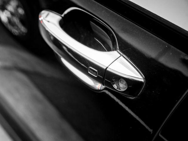 2012 Audi A6 3.0T Prestige Burbank, CA 19