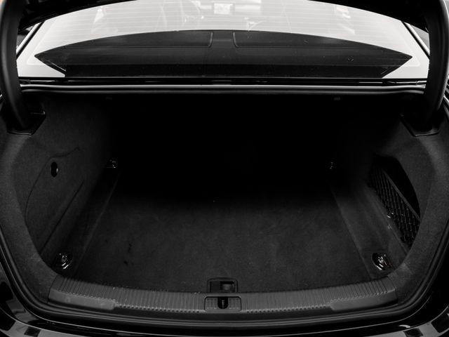 2012 Audi A6 3.0T Prestige Burbank, CA 20