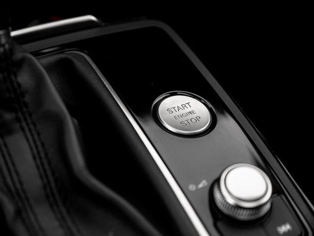 2012 Audi A6 3.0T Prestige Burbank, CA 21