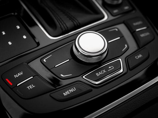 2012 Audi A6 3.0T Prestige Burbank, CA 23