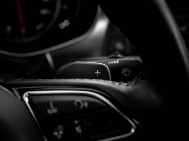 2012 Audi A6 3.0T Prestige Burbank, CA 24