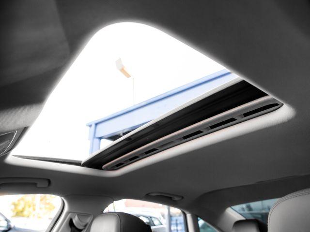 2012 Audi A6 3.0T Prestige Burbank, CA 30